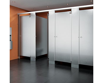 https://www.closetsplus.com/wp-content/uploads/2017/04/ASI-StainlessSteelPartitions@2x.jpg