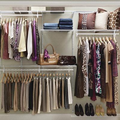Elegant Closets Plus, Inc. ...